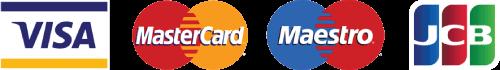 Credit-Cards-Accepted-Tsipouradiko-ta-kymata