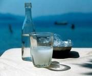 Το Τσίπουρο: Η Ιστορία - Παρασκευή - Κατανάλωση!
